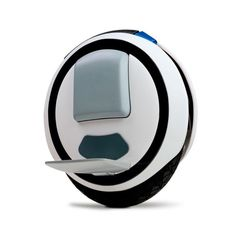Ninebot One E+ /One C - electric unicycle free ship from US with warranty E Electric, Electric Scooter, Unicycle, Virtual Fashion, Technology, Ebay, Electric Moped Scooter, Tecnologia, Tech