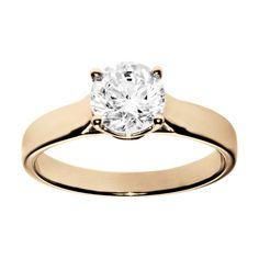 Ringe Kaufen Hochwertige Ringe Vom Online Juwelier Renesim