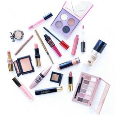 Friday love  #friyay #urbandecay #nars #narsissist #maybelline #mac #makeupforever #smashbox #bbloggers #bblogger #makeup #beautyblogger by sarahlovsmakeup