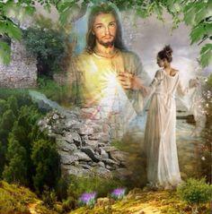 Jesús de sazaret