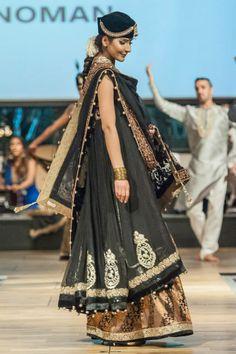 Rana-Noman-Bridal-Collection-2013-14