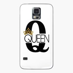 Queen iPhone, iPad and Samsung skins and cases! Iphone Skins, Iphone 6, Ipad, Samsung, Phone Cases, Queen, Phone Case