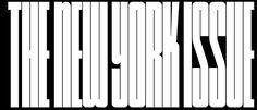 visual onomataopoeia in NYT NY above 800 feet feature Typography Layout, Typography Letters, Typography Prints, Graphic Design Typography, Lettering Design, Typography Inspiration, Graphic Design Inspiration, Minimalist Font, Beautiful Lettering