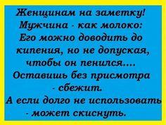 rGsUKGFxJxM.jpg (548×411)