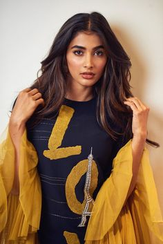 Pooja hegde NATIONAL SAFETY DAY (SECURITY OF INDUSTRIAL INSTITUTIONS – INDIA) - MARCH 04 PHOTO GALLERY  | IIISM.COM  #EDUCRATSWEB 2018-11-30 iiism.com http://www.iiism.com/uploads/content/SE05.JPG