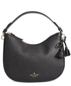 kate spade new york Small Aiden Shoulder Bag | macys.com
