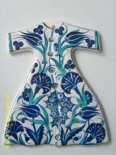 . Tribal Patterns, Button Art, Islamic Art, Fabric Design, Kimono, Rompers, Sufi, Tiles, Pottery