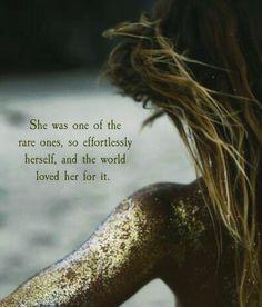 'Rare' #atticuspoetry #atticus #poetry #poem #rare #she #love #loveherwild #july11th @thequotethief
