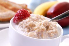Senior Care in Briarcliff NY: September is All American Breakfast Month. This is…