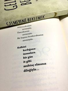 En güzel şiirler için-->> https://www.siirler.biz/