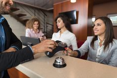 Hospitality: Stopping third-party breaches. #SecureLink