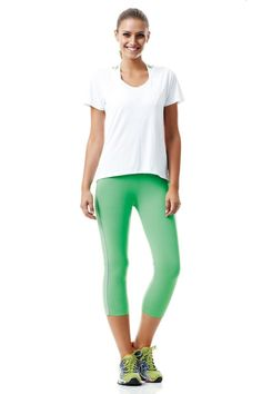 blusa-new-trip-e-calca-legging-urban-caju-brasil-3734f9-3735f8 Dani Banani Moda Fitness