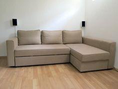 Canape Friheten IKEA
