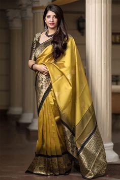 South Indian Actress DATA PRIVACY DAY - 28 JANUARY PHOTO GALLERY  | N7JMR7MUHJ-FLYWHEEL.NETDNA-SSL.COM  #EDUCRATSWEB 2018-11-30 n7jmr7muhj-flywheel.netdna-ssl.com https://n7jmr7muhj-flywheel.netdna-ssl.com/wp-content/uploads/2016/01/Data-Privacy-Day-January-28.jpg