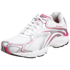 new products 29704 99934 Etonic Women`s Tayu TR Neutral Performance Trainer,White Silver Magenta ·  Shoes OnlineMagentaAthletic ...