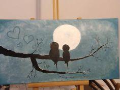 Práca mojej dcéry Painting, Art, Painting Art, Paintings, Kunst, Paint, Draw, Art Education, Artworks