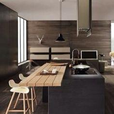 #furniture#interiordesign #decor#show#decorhome#decoraçãomoderna#arquitetura#architecture #house #beautiful #design#home #amazing#perfect#lol#nice #homedecor#housedecor#kitchen