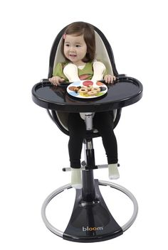 I want this highchair or the Boon! But they are so expensive!