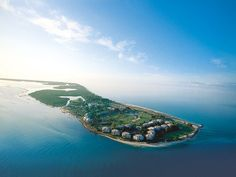 Captiva Island, South Seas Resort.