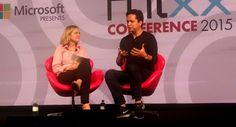 ben silbermann concernant Pinterest : Pinterest CEO: Our Ads Are More Effective