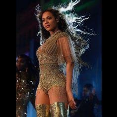 Cute Girls, Cheryl Fernandez Versini, Beyonce Knowles, Beyonce Beyonce, Fade To Black, Queen B, Pretty And Cute