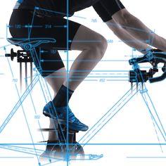 Build A Bike, Bike Run, Mtb Bike, Road Cycling, Road Bike, Bike Rollers, Bicycle Illustration, Cargo Bike, Cycling Workout