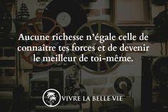 Votre dose d'inspiration quotidienne :) vivrelabellevie.leadpages.co/e-book?utm_content=bufferfbcd6&utm_medium=social&utm_source=pinterest.com&utm_campaign=buffer