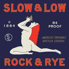 @drinkslowandlow by land_boys