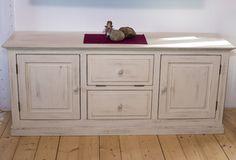 Komoda patinovaná Cabinet, Storage, Table, Furniture, Home Decor, Clothes Stand, Purse Storage, Homemade Home Decor, Closet