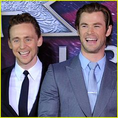 chris-hemsworth-tom-hiddleston-part-time-jobs.jpg (JPEG Image, 300 × 300 pixels)