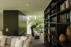 House VVK / UR architects