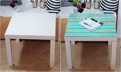 ALICIOUSwonderland: INTERIOR DESIGN & DIY | Wie du aus einem Ikea Tisch den perfekten Fotohintergrund machst & ein tolles Gewinnspiel