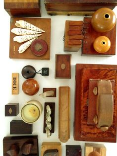 """India Hicks' father David Hicks coined the phrase """"tablescape."""" India clearly inherited a very special talent. @HSN"""