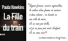 https://olufecrit.files.wordpress.com/2015/11/oluf_lit_oluf_emi_paula_kawkind_fille_du_train_citation_1.jpg