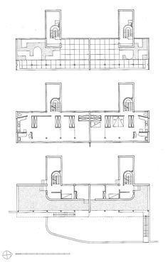 Floor_Plans.jpg 1.229×1.917 pixels