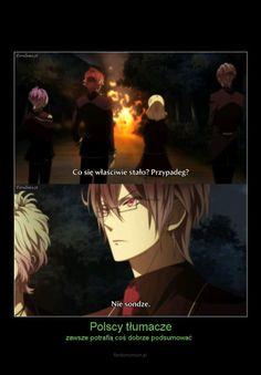 Very Funny Memes, Anime Meme, Diabolik Lovers, Me Too Meme, Me Me Me Anime, Attack On Titan, Boku No Hero Academia, Otaku, Haha