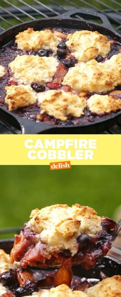 Camping Desserts, Camping Meals, Backpacking Meals, Camping Hacks, Kayak Camping, Camping Cooking, Ultralight Backpacking, Camping Trailers, Camping Stuff
