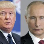 Deeply in debt to Russia, Donald Trump may have only run for President to avoid bankruptcy
