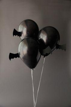 globos-halloween.jpg (600×900)