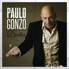 Encontrei Quem De Nós Dois de Paulo Gonzo Feat. Ana Carolina com o Shazam, experimenta ouvir: http://www.shazam.com/discover/track/102663916