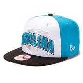 Carolina Panthers Hats, Visors, & Knit Hats - The Official Store of the Carolina Panthers