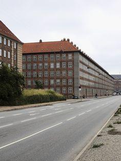 Kay Fisker: Hornbaekshus