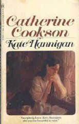 Kate Hannigan - Catherine Cookson