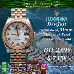 Location: Ground Floor, Gold City Mall.  Manama, Kingdom of Bahrain  #Rolex #RoseGold #Elegant #Genuine #Original #instadaily #Luxury #Clock #Time #Wristwatch #Watch #Watches #Manama #Muscat #Doha #Dubai #AbuDabhi #Kuwait #KSA #Bahrain #Gulf #love #instagood #photooftheday #happy #tagforlikes #beautiful #girl #like #picoftheday