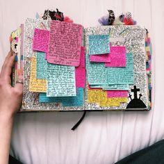Ideas Quotes Bible Love Faith The Lord Bullet Journal Ideas Pages, Bullet Journal Inspiration, Bible Art, Bible Verses, Jesus Scriptures, Jesus Bible, Faith Bible, Bible Psalms, Faith Prayer