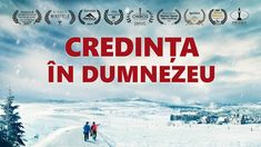 "Film crestin 2019 ""Credința În Dumnezeu"" Domnul reîntors a dezvăluit taina credinței în Dumnezeu #filme_crestine_ortodoxe #Creatorule #Evanghelie #Împărăţia #creștinism #Iisus #biserică #Film_creștin Faith In God, Movies, Movie Posters, Films, Film Poster, Cinema, Movie, Film, Movie Quotes"