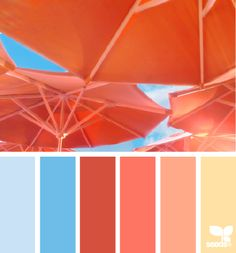 Color Shade - http://design-seeds.com/index.php/home/entry/color-shade