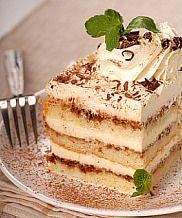 Tiramisu recipe, Tiramisu cake recipe, Zabaglione recipe, Mascarpone recipe, Custard recipes
