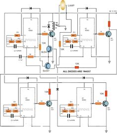 Thermostat delay relay timer circuit homemade circuit projects thermostat delay relay timer circuit homemade circuit projects elektronk pinterest circuits electronic schematics and circuit diagram ccuart Images