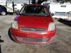 Despiece de ford fiesta (cbk) 1.4 tdci cat Encuentra tu vehículo en http://ift.tt/2uvMRTB